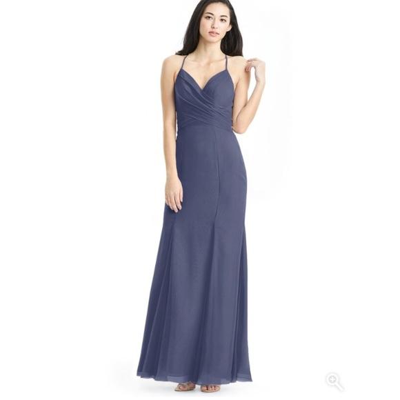 007602283b5 Azazie Dresses   Skirts - Azazie Dress